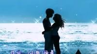 紫薇花开(香满衣 女版)MTV(袖舞杨子明原创作品)
