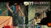 《抓住外国佬》中文预告 吉布森大闹异域飞车狂暴