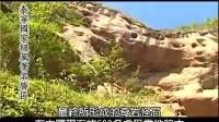 泰宁国家级风景名胜区 http:www.xm766.com