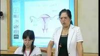 棒女郎总代推荐:女性生殖知识健康讲座