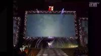 WWE2017年2月14日中文字幕最新RAW比赛全程WWE中文字