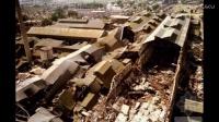 唐山大地震背后惊悚的未解谜团