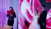 小刘婚礼视频1