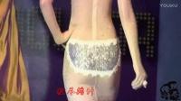 【撸汁出品】第二季006期,夏日性感高挑美女模