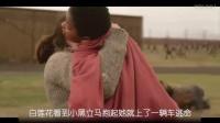 【惊悚片】《普罗米修斯》3分钟带你看完惊悚片《天赐之女