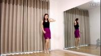 小君广场舞 韩舞 SISTAR - 我一个人(Alone)