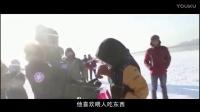 功夫瑜伽-片场花絮特辑 成龙采访