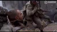 史上最佳战争片,真实度至今无法超越《拯救大兵瑞恩》