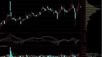 《股票基础入门课程》第六课:炒股怎样看盘?