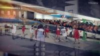 云南公投建设集团第一工程有限公司2017年度生产经营、安全生产暨党风廉政工作会