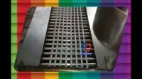 100凉皮机-小型凉皮机 广西河粉机 米皮机   -森督0RNV6