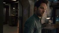 【剧情片】《速度与激情6》【蟻人】正式版預告片《CC中文