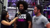 WWE.NXT.2017.02.15