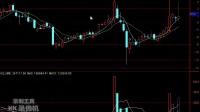 今日股市资讯 新手炒股股票短线神 筛选股票的标