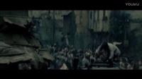 【剧情片】《速度与激情6》【進擊的巨人 Attack On Titan 】最