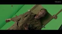 【口袋电影】硬汉战争片《血战钢锯岭》VFX解析