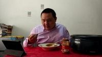 孙子兵法读后感300字-中国吃播直播火锅-朗诵者视频