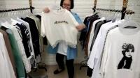 40601 女装品牌大全排行商场高档女装品牌9.9元什么品牌女装好品牌服饰女装品牌套装