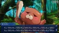 90騎くらい【FGO】チョコ・お返しイベント 【Fate_Grand Order】Chocolate & Return Gift Event