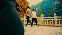 【中国风舞蹈微电影】雁未归