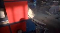 新型的圆木开方锯总代直销 -开方锯T8NDJ