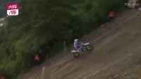 极限摩托车运动中当场死亡的案列