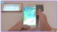 最好苹果7【华强北】7plus最顶配的 高仿苹果7plus精仿7 展示