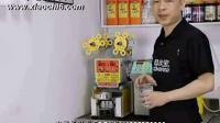 奶茶的制作方法 奶茶的做法大全