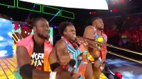 WWE RAW第1219期全程(中文字幕)-全场hp011