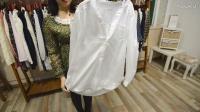 (已售完)《雪纺蕾丝系列》~2017.2.17号~新一批长袖雪纺蕾丝系列,基本都是连衣裙,特惠超值价19元,70件一包