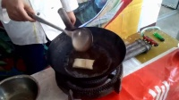 台州 天津煎饼果子的做法很难吗