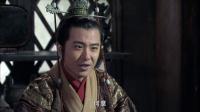 大秦帝国之崛起 27 长平之战爆发秦赵僵持