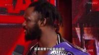 WWE RAW第1229期全程(中文字幕)-全场pc011