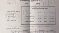 【视频讲解】古巴留学生办理国外学历认证材料