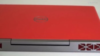 Dell 戴尔Inspiron 15笔记本电脑7567游戏评论