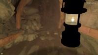 漫漫长夜 P-15 入侵者V393 4图探索100% 返回2图 杀熊储备粮食