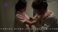 完美护士的不轨行为 最好看的韩国乐虎国际娱乐app下载