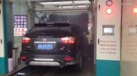 自动洗车房需要投资多少钱,洗车机全自动-北京德加福0H642