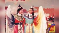 著名越剧表演艺术家范瑞娟去世 享年93岁 170218