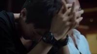 湄公河行动-3警匪商场追逐枪战_高清