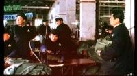 奥特曼大电影决战之后 下林正英僵尸鬼片