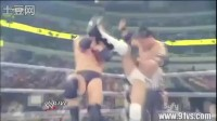 萍聚社区_WWE_NXT_2010-06-02(中文)