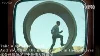 水果姐新单Chained To The Rhythm MV预告字幕版