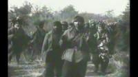 1950年抗美援朝纪录片