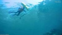2017年马尔代夫浮潜