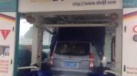自动洗车设备多少钱一套-北京德加福J48XN