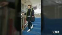 绿双手 宣传视频