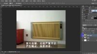 036_003【vip】图片处理_处理有色差的图片