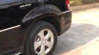 12年奔驰GL450/黑色/黑内/无匙进入/无匙启动/后DVD/挑木肽盘/后电动尾盖/双天窗/七座椅/底盘升降/加州靓车  13416666455