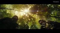 金刚骷髅岛IMAX特辑
